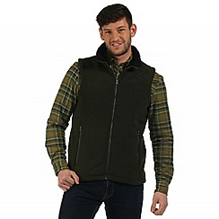 Regatta - Bayleaf Rafferty fleece body warmer