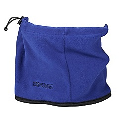 Regatta - Royal blue steadfast gaiter