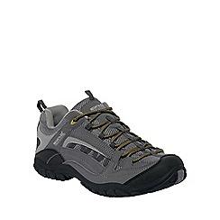 Regatta - Grani/antmos edgepoint shoe