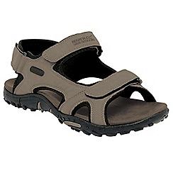 Regatta - Sand haris sandal
