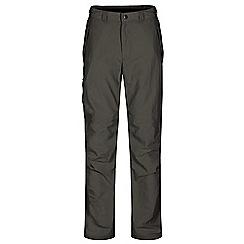 Regatta - Hawthorn Leesville trousers