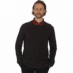 Regatta - Grey 'Kolten' jumper