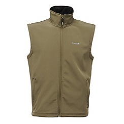 Regatta - Grape leaf bradwell bodywarmer