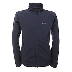Regatta - Navy cera ii jacket