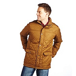 Regatta - Rigby ii jacket