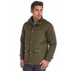 Regatta - Bayleaf rigby ii jacket