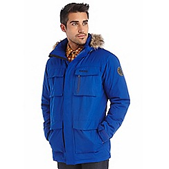 Regatta - Surf spray skysail waterproof jacket