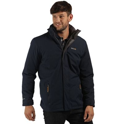 Sale Men's Coats & Jackets | Debenhams