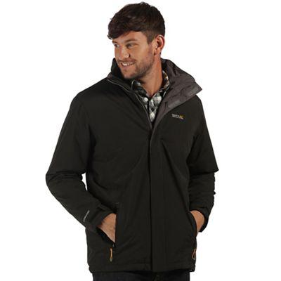 Men's Coats & Jackets | Menswear | Debenhams