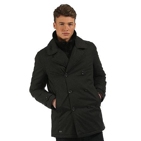 Wool coats - Sale   Debenhams