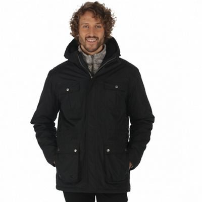 black - Coats & jackets - Men | Debenhams