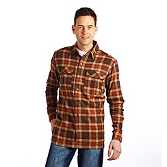 Regatta - Otter carman shirt