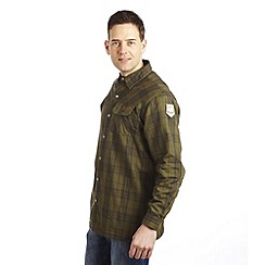 Regatta - Bayleaf taylar shirt