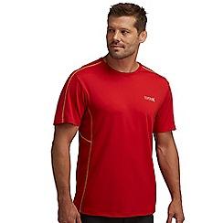 Regatta - Pepper sherburne t-shirt