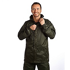 Regatta - Bayleaf pack it jacket