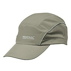 Regatta - Nutmeg cream extend ii cap