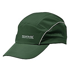 Regatta - Grape leaf extend ii cap