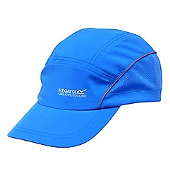 Regatta - French blue extend ii cap