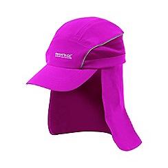 Regatta - Cabaret coolhead cap