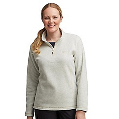 Regatta - Polar bear embrace fleece