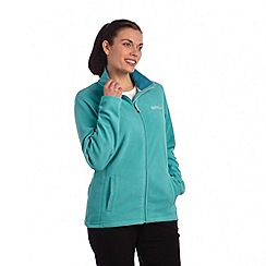 Regatta - Ceramic clemance fleece
