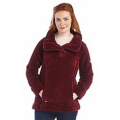 Regatta - Fig heze fleece