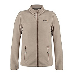 Regatta - Barley nova fleece