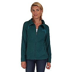 Regatta - Enamel endine fleece jacket