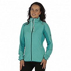 Regatta - Aqua mons fleece jacket