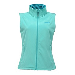 Regatta - Ceramic lilou bodywarmer