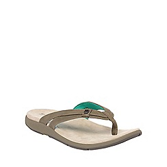 Regatta - Natural trailrider sporty sandal