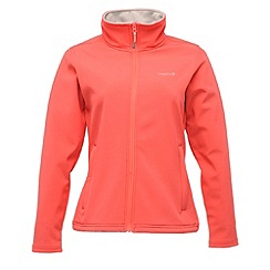 Regatta - Rosebud connie ii fleece jacket