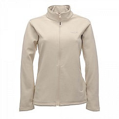 Regatta - Polar bear connie jacket