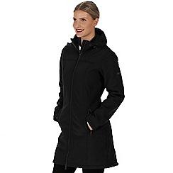 Debenhams ladies coats size 14