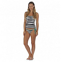 Regatta - Aceana bikini string bottom