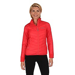 Regatta - Coral ignis hybrid jacket