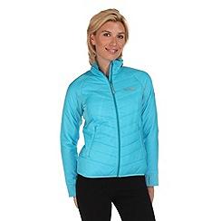 Regatta - Aqua ignis hybrid jacket