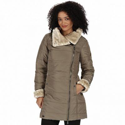 Padded & quilted - Coats & jackets - Women | Debenhams
