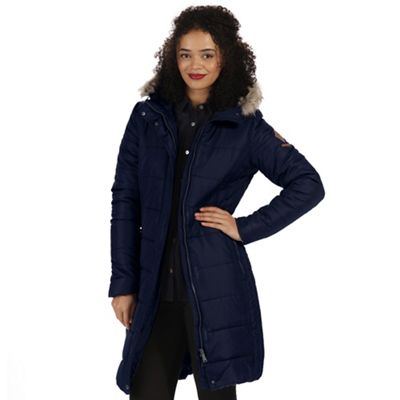 Coats & jackets - Sale | Debenhams