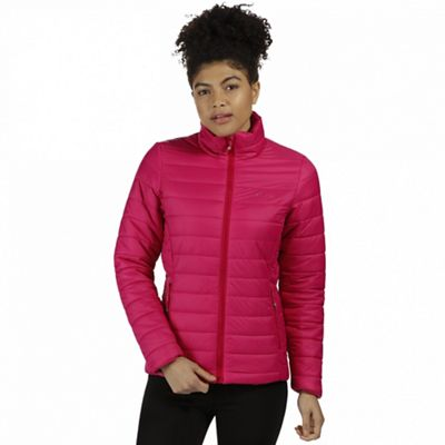 pink - Coats & jackets - Women | Debenhams