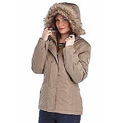 Regatta - Sand loriner winter jacket