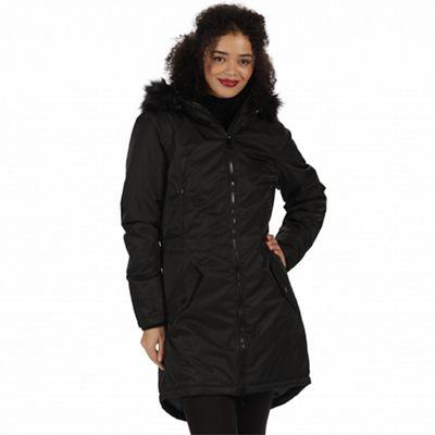 black - Coats & jackets - Women | Debenhams