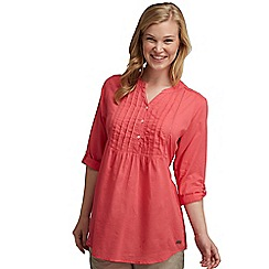 Regatta - Pink goddess tunic
