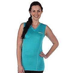 Regatta - Aqua vonda sports vest