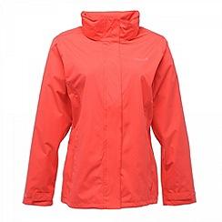 Regatta - Rosebud midsummer jacket