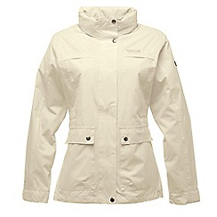 Regatta - Polar bear sunset jacket