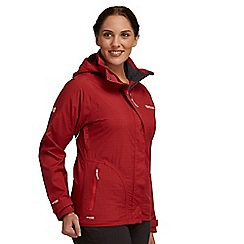 Regatta - Lollipop selina waterproof jacket