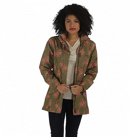 Waterproof &amp water resistant - Coats &amp jackets - Women | Debenhams