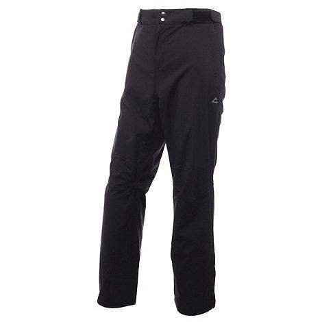 Dare 2B - Black mogul trouser