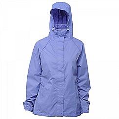 Regatta - Peony womens packaway ii jacket